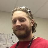 Mrtony from Banff | Man | 36 years old | Aquarius