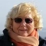 Rosa from Barcelona | Woman | 77 years old | Aquarius