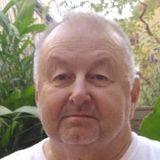 Wku from Lake Forest | Man | 67 years old | Gemini