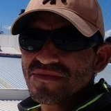 Juanca from Auckland | Man | 40 years old | Libra