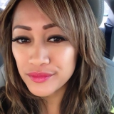 Sportychick from Norco | Woman | 43 years old | Libra
