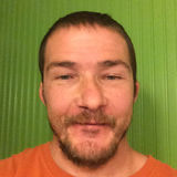 Casperwelton from Casper | Man | 40 years old | Aries