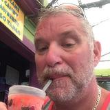 Johnfl from Palm Bay | Man | 58 years old | Aquarius