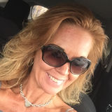 Beachlover from Middletown | Woman | 45 years old | Cancer