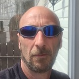 Newfie from Thompson | Man | 48 years old | Libra