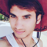 Roger from Cerritos | Man | 23 years old | Libra