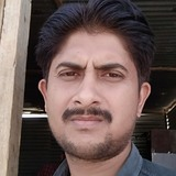 Sonu from Bharuch | Man | 34 years old | Pisces