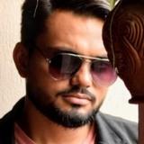 Pratik from Shantipur | Man | 27 years old | Libra