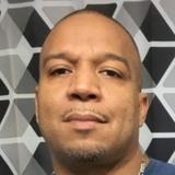 Dave from North Richland Hills | Man | 43 years old | Sagittarius