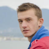 Korizan from Burnaby | Man | 24 years old | Sagittarius