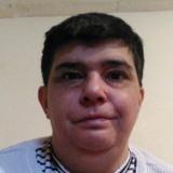 Gigi from Billom | Man | 43 years old | Aries