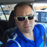 Dtddiver from Lexington   Man   43 years old   Leo