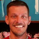 Rod from Wheeling | Man | 46 years old | Leo