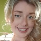 Shannon from Inverness | Woman | 27 years old | Leo