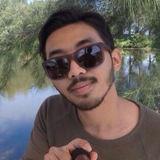 Farish from Kuala Terengganu   Man   32 years old   Capricorn