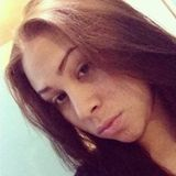 Jazmin from Monterey Park | Woman | 24 years old | Libra