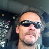 Chuck from Abington   Man   48 years old   Leo