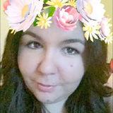 Jadeperea from Gold Coast | Woman | 30 years old | Aries