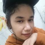 Nurulkasih10Xl from Kuantan | Woman | 32 years old | Gemini