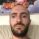 Adam from Swanton | Man | 33 years old | Cancer
