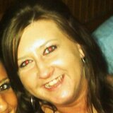 Margy from Charlevoix | Woman | 34 years old | Pisces