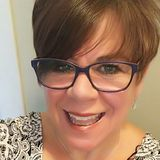 Pollie from Charlottetown | Woman | 59 years old | Scorpio