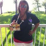 Corrine from Round Rock | Woman | 26 years old | Gemini