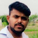 Umesh from Sangli | Man | 28 years old | Capricorn