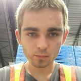 Clarkie from Salisbury | Man | 26 years old | Gemini