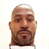 Joseph from Kansas City   Man   41 years old   Pisces