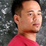 Tungga from Teluknaga | Man | 36 years old | Libra
