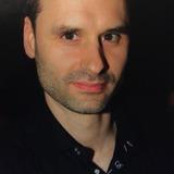 Will from Saintry-sur-Seine | Man | 47 years old | Gemini