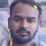 Chinnu from Lal Bahadur Nagar   Man   31 years old   Taurus