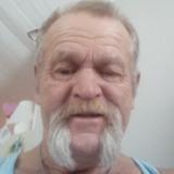 Doobiedoobieko from Cross Timbers | Man | 59 years old | Taurus