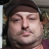 Countryiron from Connellsville | Man | 43 years old | Virgo