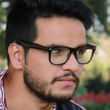 Xaid from Srinagar | Man | 24 years old | Aries