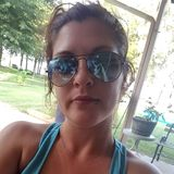 Tiffany from Tyler | Woman | 33 years old | Leo
