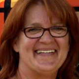 Rose from Hutchinson | Woman | 61 years old | Leo
