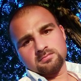 Ionutrap7U from Plasencia   Man   28 years old   Sagittarius