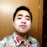 Kevin from Kane'ohe | Man | 28 years old | Aquarius