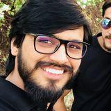 Jagjot from Haldwani | Man | 23 years old | Virgo