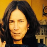 Rosie from Carbondale | Woman | 61 years old | Scorpio