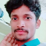 Raj from Indore | Man | 27 years old | Capricorn