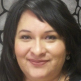 Nicole from San Angelo | Woman | 47 years old | Cancer