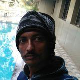 Sakariya from Dholka   Man   31 years old   Sagittarius