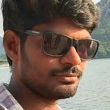 Chinna from Vishakhapatnam | Man | 26 years old | Taurus