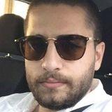Nadim from Qal`at Bishah | Man | 28 years old | Leo