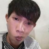 Ambra from Pekanbaru   Man   26 years old   Taurus