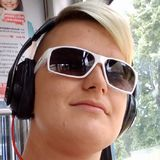 Marie from Leipzig | Woman | 25 years old | Gemini