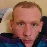 Jayking from Collingwood   Man   29 years old   Virgo